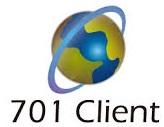701-client