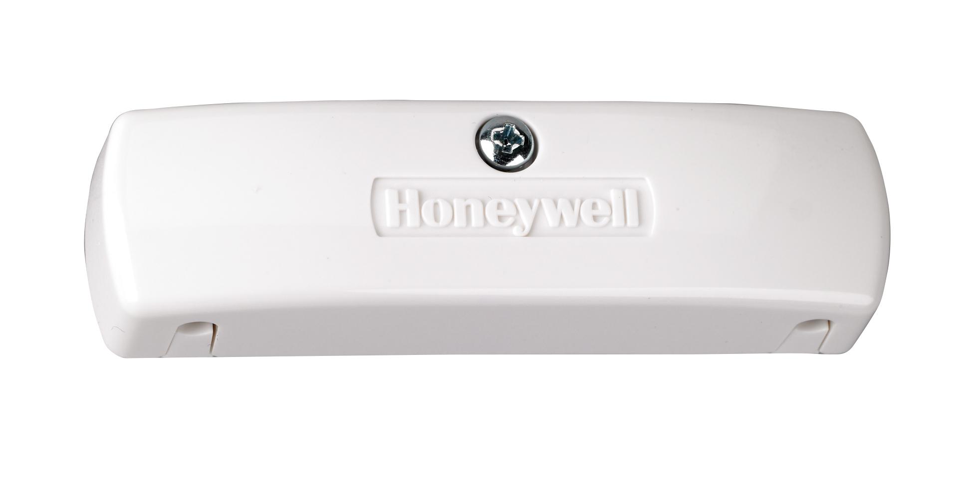 Honeywell Servisecurity Op10hons 11wh